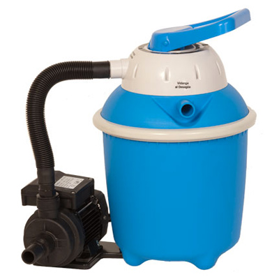 filtri a sabbia per piscina in vendita al miglior prezzo