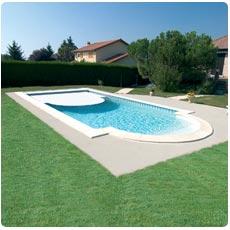 Coperture telescopiche per piscina ai migliori prezzi