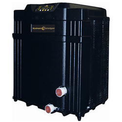 Pompa di calore AQUACAL SUPERQUIET SQ 155
