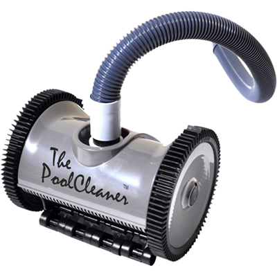 Robot da piscina The pool cleaner