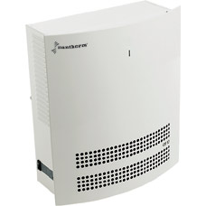 Deumidificatore DANTHERM CDF 10