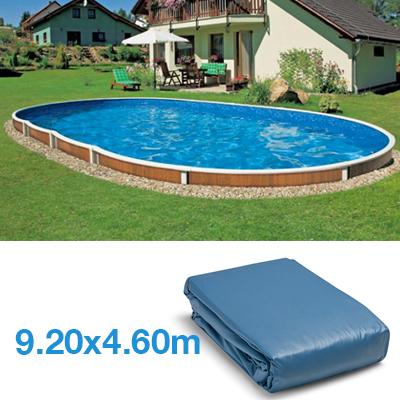 liner per piscine fuori terra in vendita al miglior prezzo
