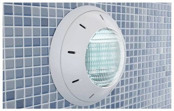 Proiettore da piscina LED