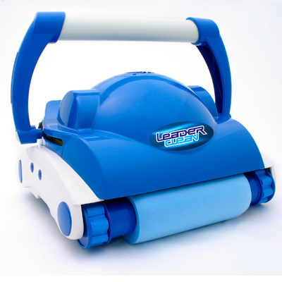 Robot da piscina Aquabot Leader Clean