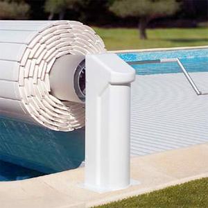 Vendita di coperture a serranda piscina in vendita al miglior prezzo